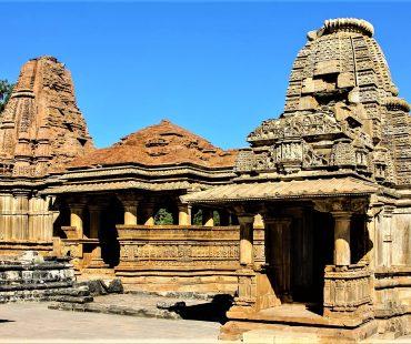 Eklingji Udaipur – Explore the Best Hindu Temple in Udaipur, Rajasthan