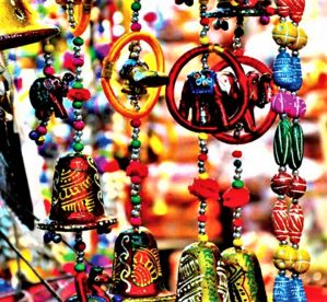 Famous Shopping Markets of Udaipur – Udaipur Markets – Local Market in Udaipur