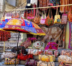 Udaipur Shopping Tips, Tricks & Hacks