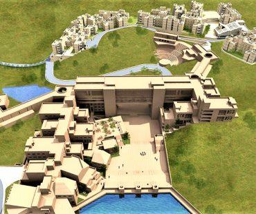 IIM Udaipur – Indian Institute of Management Udaipur – Best Management Institution