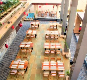 Little Italy Udaipur – Best Italian Restaurant in Udaipur – Udaipurian