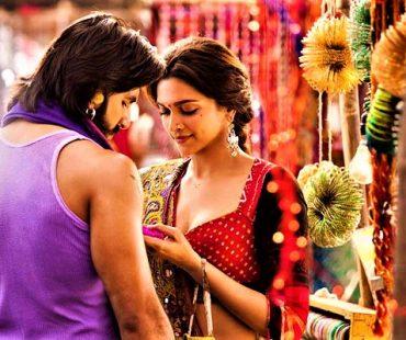 Movies Shot In Udaipur – 16 Movies Shot In Udaipur City Rajasthan