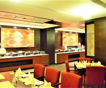 Mumbai House Udaipur – Luxury 4-Star Hotel in Udaipur – Udaipurian