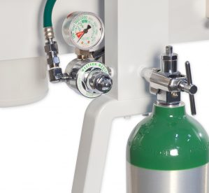 Where to Buy Oxygen Cylinder in Udaipur