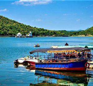 Picnic Spots Near Udaipur – Picnic Spot In Udaipur – Udaipur Picnic Place