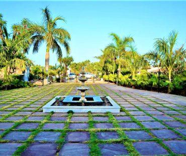 Rupis Resort Udaipur – 3 Star Luxury Family Resort in Udaipur, Rajasthan