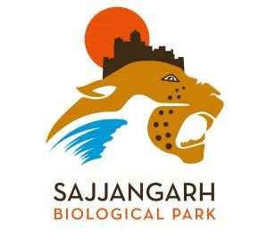 Sajjangarh Biological Park – Sajjan Garh Biological Park – Biological Park Udaipur