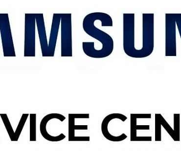 Samsung Service Centre Udaipur – All Samsung Authorized Service Centres in Udaipur