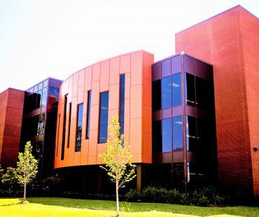 PIMS Udaipur – Pacific Institute of Medical Sciences – Udaipurian