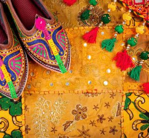 Best Market in Udaipur – Best Places to Shop in Udaipur