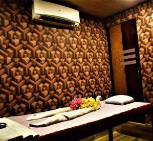 Best Spas & Wellness Centres in Udaipur