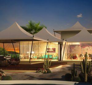 Taj Aravali Resort & Spa Udaipur – Luxury 5-star Hotel & Resort in Udaipur