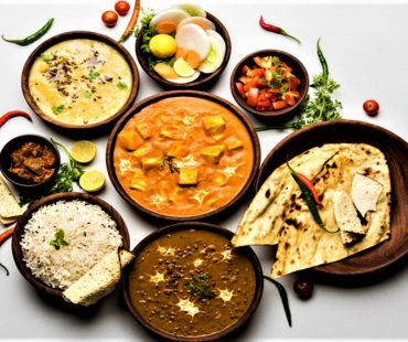 Tiffin Center in Udaipur – Tiffin Service in Udaipur – Udaipurian