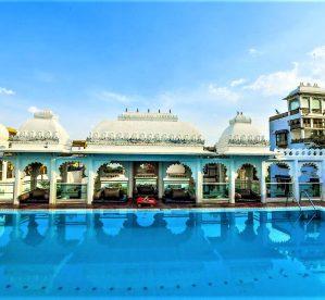 Udai Kothi Udaipur – Best 3 Star Luxury Boutique Hotel in Udaipur