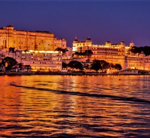 City Palace Udaipur Timings – Opening, Closing & Visit Timings 2020