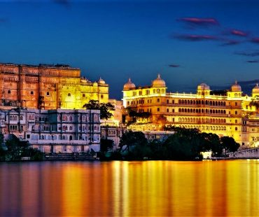 Things To Do and See in Udaipur – All Time Favourite