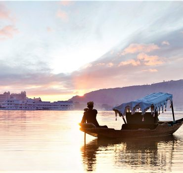 Udaipur City of Lakes – Everything About The Lakes of Udaipur City Rajasthan