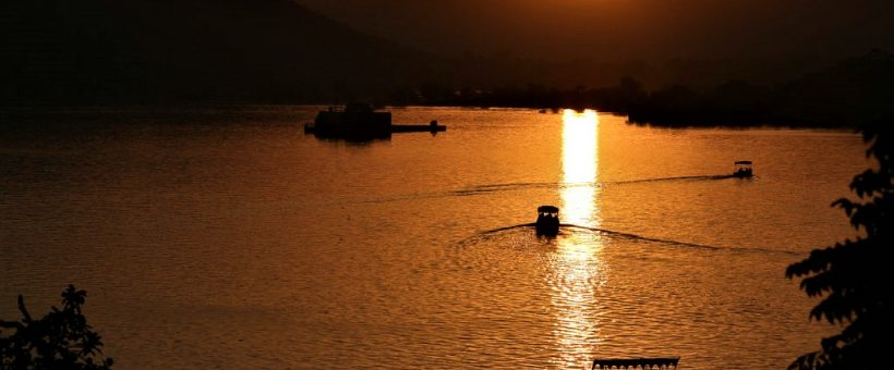 Udaipur Climate – Udaipur Weather – Weather of Udaipur – Udaipur Climate & Weather