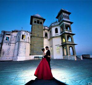 Udaipur Pre Wedding Location – Pre Wedding Shoot in Udaipur – Udaipurian