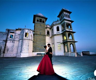 Udaipur Pre Wedding Location – Pre Wedding Shoot in Udaipur – Udaipurian