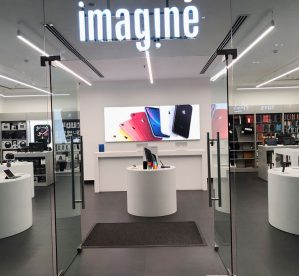 Apple Stores in Udaipur – Find All the Apple Stores